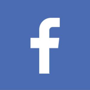 facebook账号出售——专注海外营销服务