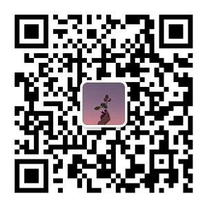 facebook账号出售——专注海外营销服务微信